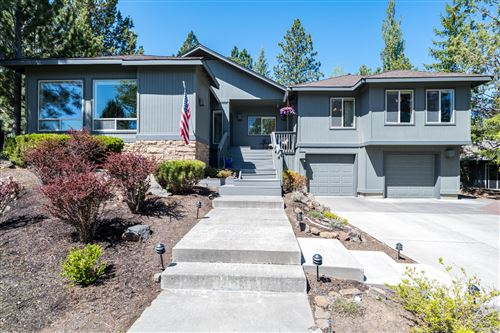 Photo of 3253 NW Melville Drive, Bend, OR 97703 (MLS # 220122588)
