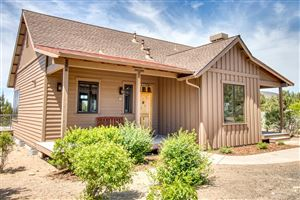 Photo of 16747 Southwest Brasada Ranch Road, Powell Butte, OR 97753 (MLS # 201809589)