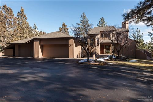 Photo of 2425 NW Tower Rock Road, Bend, OR 97703 (MLS # 202000589)