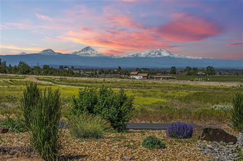 Photo of 18 Mill Iron Circle, Powell Butte, OR 97753 (MLS # 220112589)