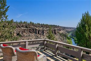 Tiny photo for 7433 SW 77th Street, Redmond, OR 97756 (MLS # 201807590)