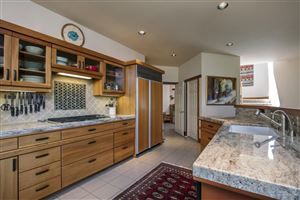 Tiny photo for 7433 Southwest 77th Street, Redmond, OR 97756 (MLS # 201807590)