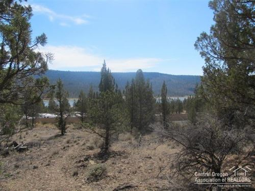 Photo of 0 Northeast Kelly Way #Lot 1, Prineville, OR 97754 (MLS # 201809593)