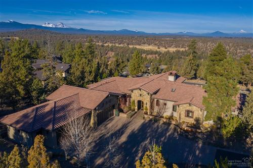 Photo of 1647 NW Wild Rye Circle, Bend, OR 97703 (MLS # 201910593)