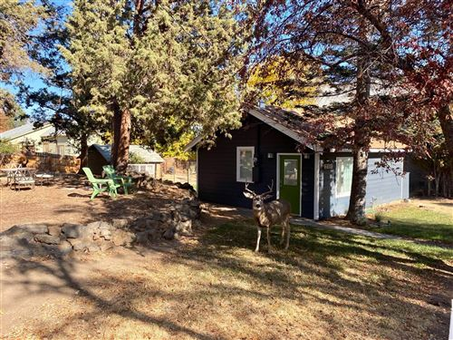 Photo of 216 NW Linster Place, Bend, OR 97703 (MLS # 220111594)