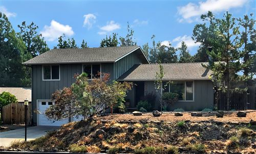 Photo of 2890 NE Lotno Drive, Bend, OR 97701 (MLS # 220109598)