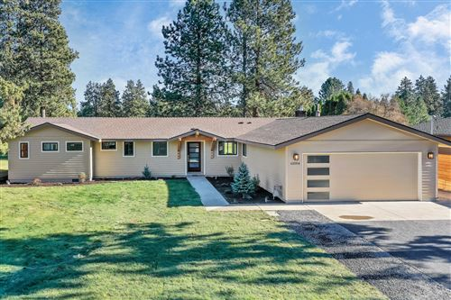 Photo of 61084 Parrell Road, Bend, OR 97702 (MLS # 220111599)