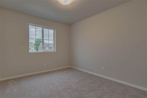 Tiny photo for 21174 Thomas Drive, Bend, OR 97702 (MLS # 220101600)