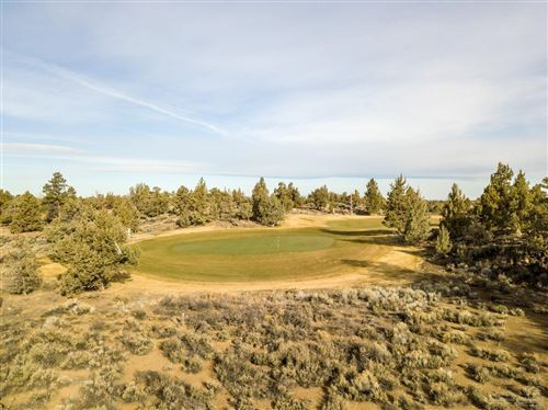 Photo of 65655 Pronghorn Estates Drive #Lot 14, Bend, OR 97701 (MLS # 201802602)