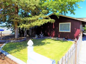 Photo of 787 NW 2nd Street, Prineville, OR 97754 (MLS # 201905602)