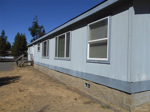 Photo of 53668 Day Road, La Pine, OR 97739 (MLS # 201908602)