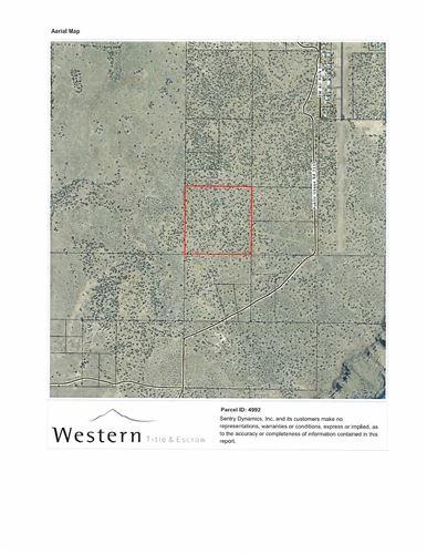 Photo of Lot 0900 SW Jordan Road, Culver, OR 97734 (MLS # 220109603)