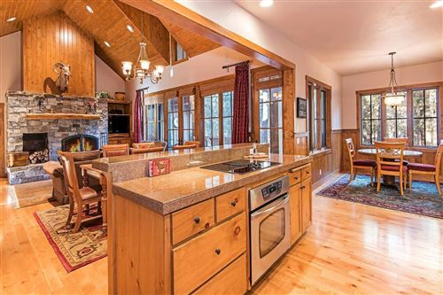 Tiny photo for 70708 Pasque Flower, Sisters, OR 97759 (MLS # 201811606)