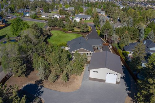 Tiny photo for 61060 Sky Harbor Drive, Bend, OR 97702 (MLS # 220101607)