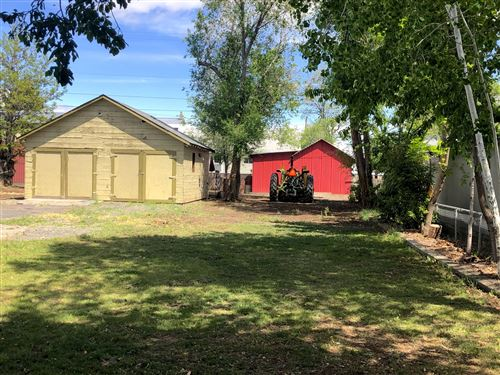 Photo of Lot 10 3rd Avenue, Culver, OR 97734 (MLS # 220101608)