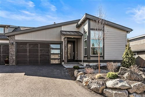 Photo of 2727 NW Rippling River Court, Bend, OR 97703 (MLS # 202002609)