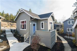 Photo of 1909 NW Monterey Mews, Bend, OR 97703 (MLS # 201800612)