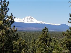 Photo of 3259 NW Horizon Drive, Bend, OR 97703 (MLS # 201903612)