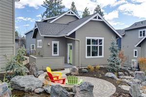 Photo of 1911 NW Monterey Mews, Bend, OR 97703 (MLS # 201800613)