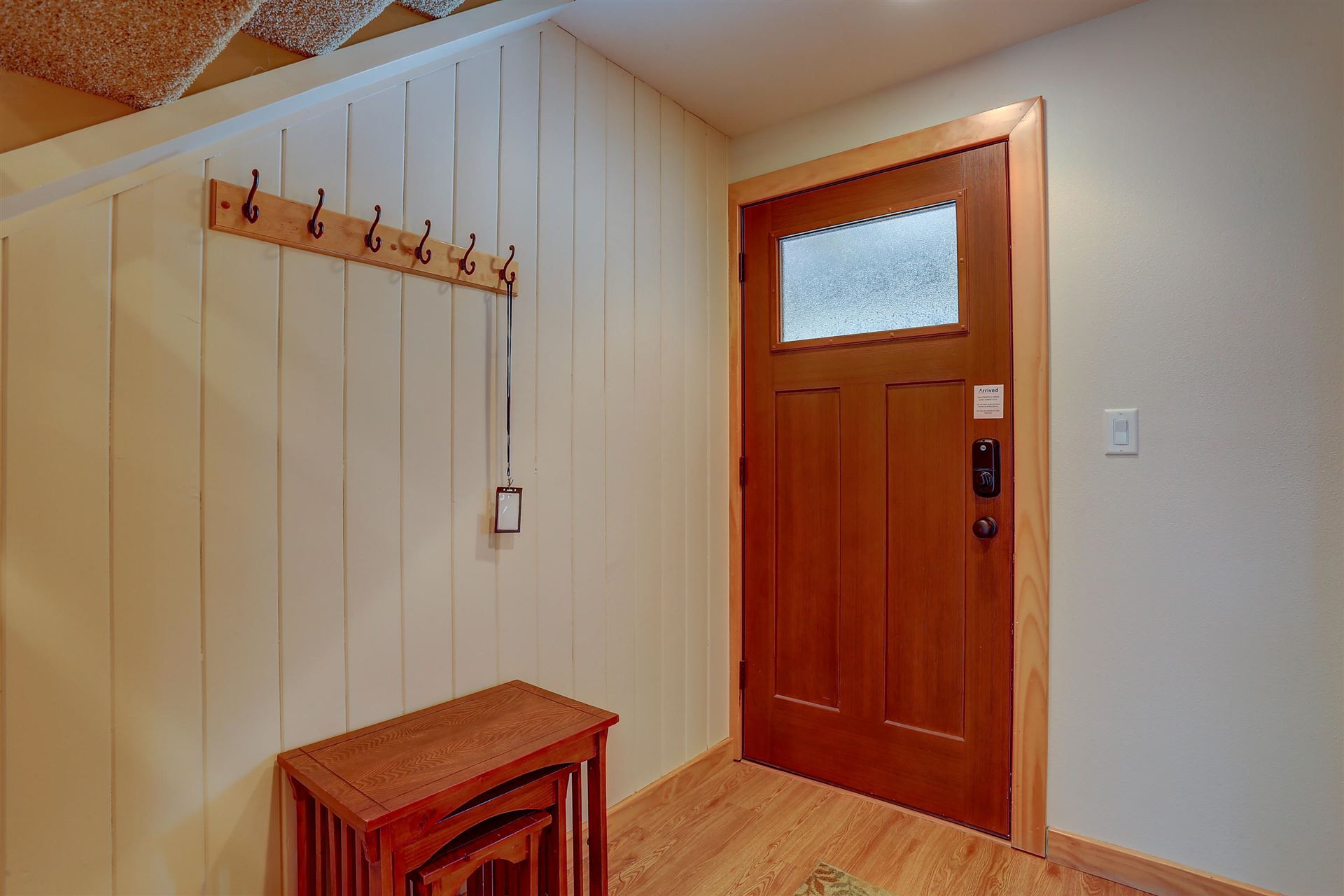 Photo of 19717 Mt Bachelor Drive #233, Bend, OR 97702 (MLS # 220111613)