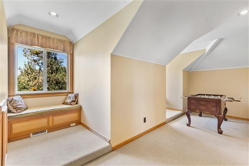 Tiny photo for 20235 Hardy Road, Bend, OR 97703 (MLS # 220106614)