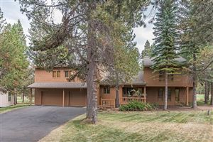 Photo of 17909 Red Cedar Lane, Sunriver, OR 97707 (MLS # 201905618)