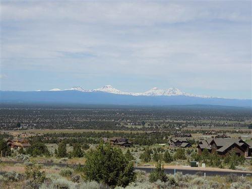 Photo of SW Hat Rock Road, Powell Butte, OR 97753 (MLS # 220109618)