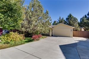 Photo of 62808 Timberline Court, Bend, OR 97701 (MLS # 201909620)