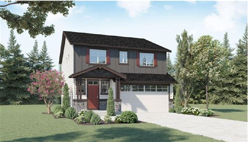 Photo of 21178 Thomas Drive, Bend, OR 97702 (MLS # 220101620)