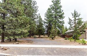 Photo of 2492 NW Marken Street, Bend, OR 97703 (MLS # 201906621)