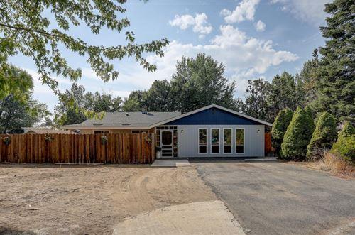 Photo of 2935 NE Village Court, Bend, OR 97701 (MLS # 220109624)