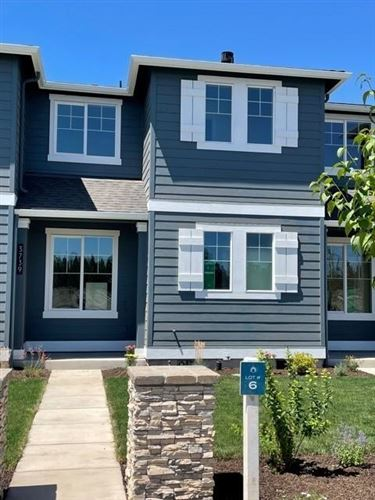 Photo of 3739 Eagle Road, Bend, OR 97701 (MLS # 220127624)