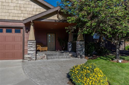 Photo of 63310 NE Brightwater Drive, Bend, OR 97701 (MLS # 220103626)