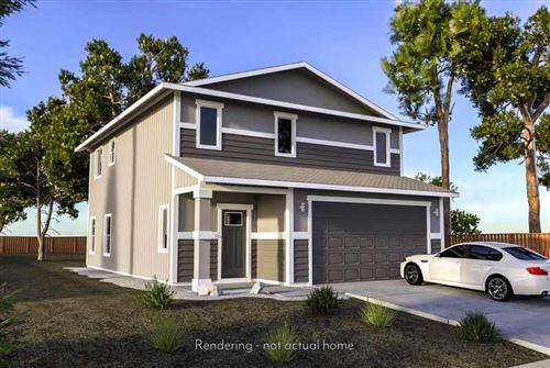Photo of 16468 Bassett Drive, La Pine, OR 97739 (MLS # 220108626)