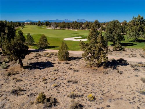 Photo of 66015 NW Pronghorn Estates Drive, Bend, OR 97701 (MLS # 220132629)