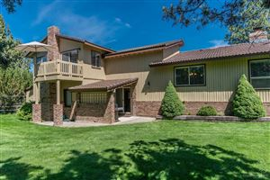 Photo of 20995 Country View Lane, Bend, OR 97701 (MLS # 201901630)