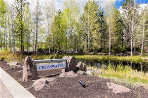 Photo of 56664 Little River Court #40, Bend, OR 97707 (MLS # 201902630)