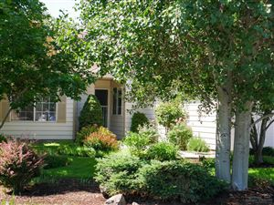 Photo of 2126 NW Ivy Place, Redmond, OR 97756 (MLS # 201906632)