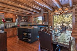 Tiny photo for 17350 Spring River Road, Bend, OR 97707 (MLS # 201801637)