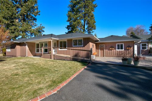 Photo of 2490 NE Keats Drive, Bend, OR 97701 (MLS # 220120637)