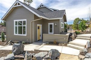 Photo of 1921 NW Monterey Mews, Bend, OR 97703 (MLS # 201800640)