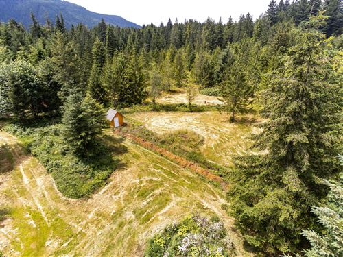 Photo of 64390 E brightwood loop Road, Brightwood, OR 97011 (MLS # 202002640)