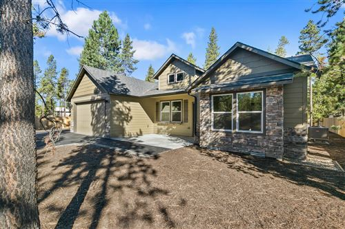 Photo of 17144 Downey Road, Bend, OR 97707 (MLS # 220132640)