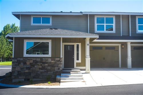 Photo of 2755 SW Greens Boulevard #13, Redmond, OR 97756 (MLS # 220103641)