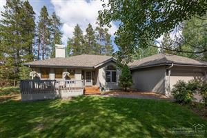 Photo of 57686 Red Cedar Lane, Sunriver, OR 97707 (MLS # 201906644)