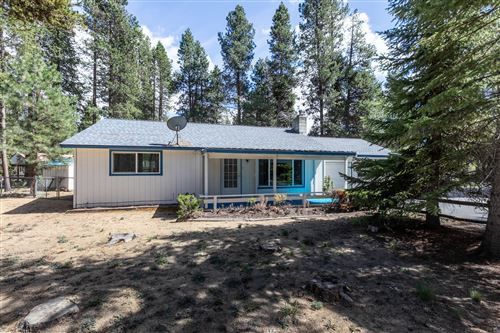 Photo of 52430 Day Road, La Pine, OR 97739 (MLS # 220101644)