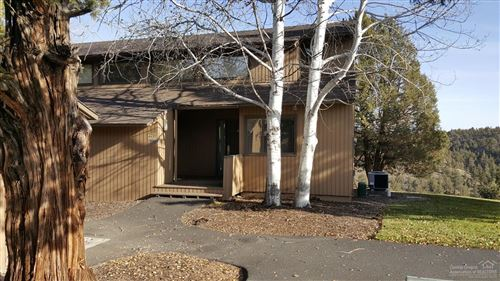 Photo of 2210 Snowgoose Drive #2, Redmond, OR 97756 (MLS # 201910645)