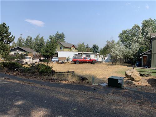 Photo of 420 N Maple Street, Sisters, OR 97759 (MLS # 220130645)