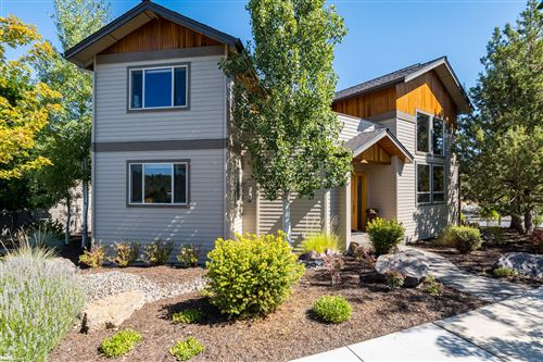 Photo of 2288 NW Summerhill Drive, Bend, OR 97703 (MLS # 220131646)