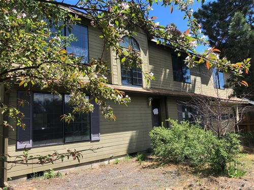 Photo of 3002 NE Rock Chuck Drive, Bend, OR 97701 (MLS # 201909648)